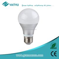 "volume - produce """"reasonable price"""" 12w led light bulb with e19 base"