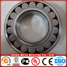 Pillow block bearing/skf bearings UB202 all types of bearings