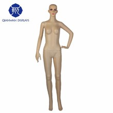 2014 China Grade 1 And Fashion Style Sexy Female Mannequin Doll