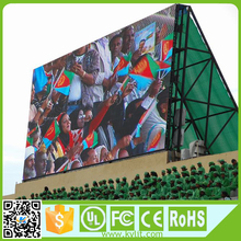 High defination p10 outdoor led screen panels xxx movies/xxx hd picture