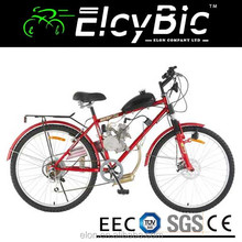 2015 steel frame 6 speed gears 80cc dirt bike for kids for sale(E-GS204 red)