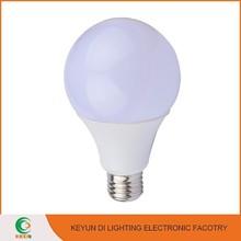 High Brightness 3W 5W 7W 9W LED Bulb. E27 E14 B22 Led Bulb Lighting