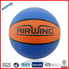 Basketball ball sizes for different colors on sale