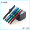 In stock dry herb vaporizer hookah pen ago g5 portable vaporizer vape pen