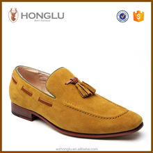 2015 new men designer loafer shoes