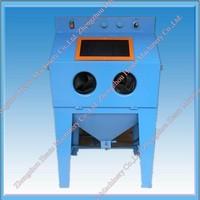 Best Price High Quality Portable Sand Blasting Machine