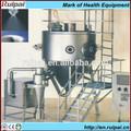 laboratorio de mini secador de spray con el mejor precio