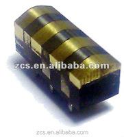 Msrv007 msrv008 msrv009 3 mm 4.5mm Compatible Magnetic Head