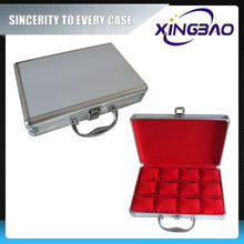 Sale watch box,wrist watch dial case,blank watch case