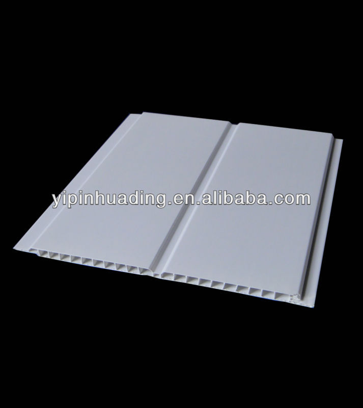 Pvc Ceiling Panel Product : Pvc ceiling panels buy profile with