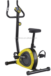 New design training fitness bike gym sport bike indoor fitness bike