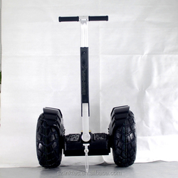 Powerful Lithium Outdoor Golf Carts Electric Vehicle Mobility Scooter With CE