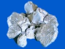 High Pure Calcium Aluminum Alloy