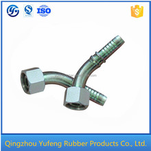 2015 New designed pipe coupling hose fittings