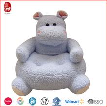 Large stuffed animals wholesale