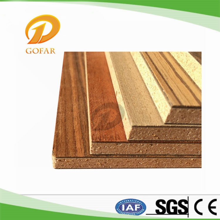 Fire Decorative Boards : Fire rated wooden decorative wall board substitute buy