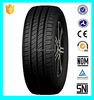 china car tyres high qulity best prices 195/65R15 195/50rR15 205/65R15