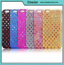 June promotional cheaper case for iphone