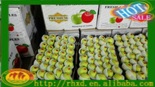 2015 New Season Green Gala Apple/ Sweet Gala Apple