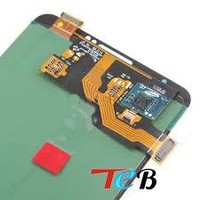 wholesale for samsung note iii n9005 lcd with touch screen