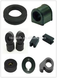 high quality top selling products in alibaba pipe rubber ring joint