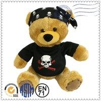 CE/ASTM standard animal plush toys for kids woodstock plush toy