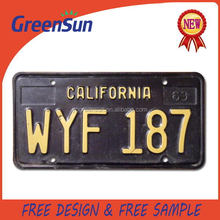 New Wholesale Professional Design car skid plates covers