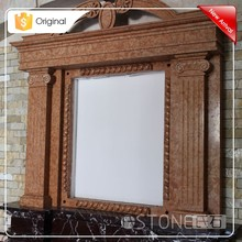 High Quality Cheap Sale Wholesale French Stoves And Fireplace