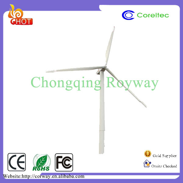 High Quality Home Design Wind Generator Design Buy Wind Generator Design Lo
