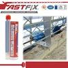 epoxy resin for concrete epoxy shear strength floor epoxy resin