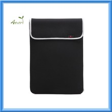 Laptop Notebook Netbook Tablet Cover neoprene soft carry case up to 17.3 inch