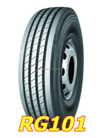 China new heavy radial truck tyres for sale,truck tyre with low price 315/80r22.5