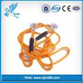 nylon heavy duty cintas de reboque