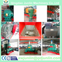CE ISO proved Excellent Rubber Banbury Mixing Mill with Low Cost