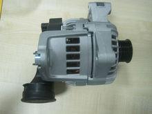 Alternater For BMW X5 3.0L 12V 120A 12317501687