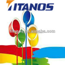Titanium Dioxide TiO2 Chloride r902 used in powder coating, Architectural coating, paint,plastic, ink, masterbatch
