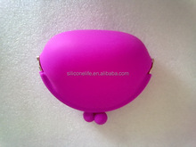 Excellent quality new products rubber silicone handbags/beach bags