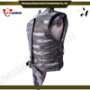 Trustworthy China supplier customize tactical vest full body armor