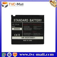 Cell Phone Battery for Samsung X820 X828 D830 E840 U100 U600