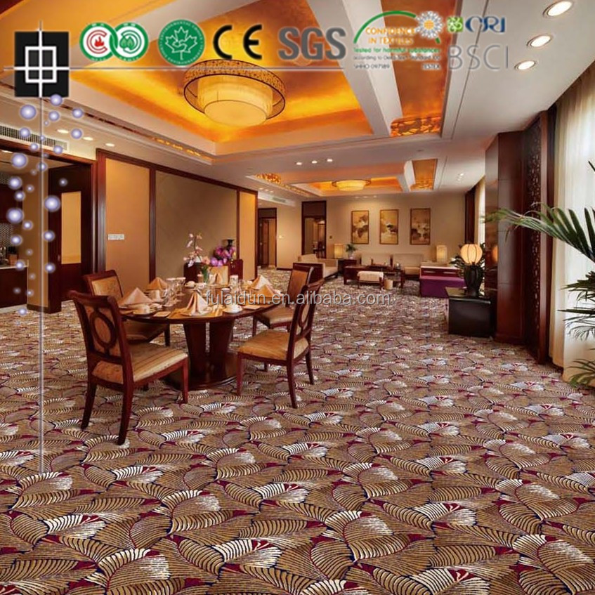 2015 wall to wall floral wilton carpets carpet protector for Floral pattern wall to wall carpet