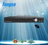 longse 4ch dvr cctv dvr recorder h264 LS-9604K