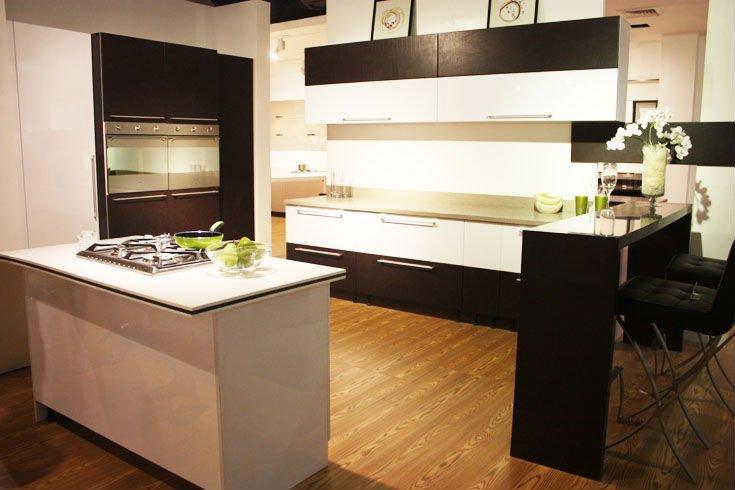 Modular Kitchen Cabinets Buy Cabinet Modular Kitchen Philippinescountertopi