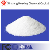 our manufacturer export 98% Sodium Pyrophosphate TSPP