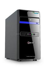 micro atx computer case/ITX case/Flex computer case