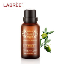 Jojoba essential oil for moisturizing,smoothing skin and reduce fine lines