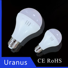 Hot sale 2835SMD Plactic low cost led bulb light Factory OEM ODM