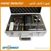 2015 HOT SALE metal detector VR3000