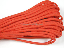 Stylish & Practical Colored 550 Parachute Cord