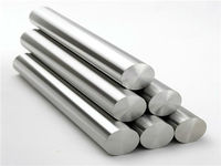 20mm bright finish aisi 304 316 321 stainless steel bar