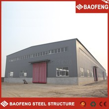 fabrication steel farm china supplier welding stainless steel fabrication
